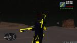 Mod de arme care-si schimba culoarea (Rainbow Weapons)