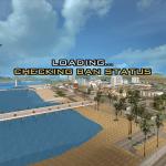 Mod de schimbat serverul direct din joc