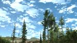 Mod de cer pe GTA San Andreas / SAMP