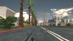 Mod de strazi pe GTA San Andreas / SAMP