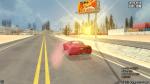 """Mod de cer """"GTA V Sky for GTA San Andreas"""""""