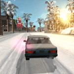 Modpack de iarna - versiunea finala