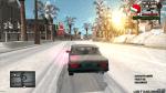 Modpack de iarna – versiunea finala