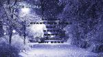 Meniu de iarna