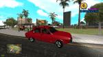 Mod de Dacia 1310