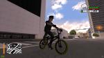 Pachet de biciclete