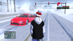 Modpack de iarna ❄️ [update] versiunea finala