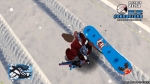 Snowboard 2020