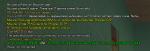 Schimbare font in chat pe SAMP