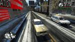 Strazi cu putina zapada – Snow Roads Overhaul