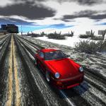 Masini cu zapada pe ele 2021 - Winter Cars